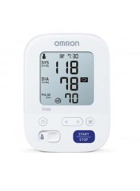 Omron M3 Comfort (HEM-7155-E)