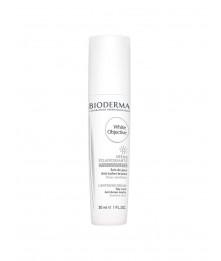 Bioderma White Objective Lightening Fluid, 30 ml