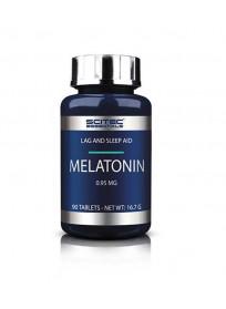 Scitec Melatonin, N90