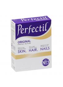 Perfectil Original, N30